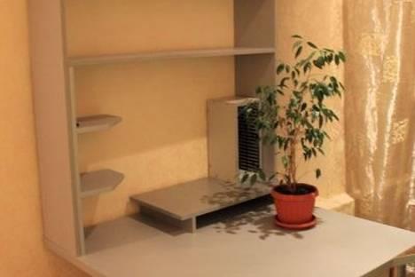 Сдается 2-комнатная квартира посуточно в Харькове, Героев Труда 12.