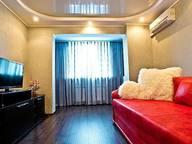 Сдается посуточно 2-комнатная квартира в Севастополе. 0 м кв. просп. Октябрьской Революции 41