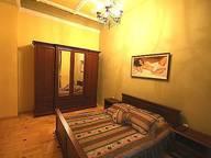Сдается посуточно 2-комнатная квартира в Львове. 0 м кв. ул. Петра Дорошенко 19
