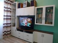 Сдается посуточно 2-комнатная квартира в Львове. 0 м кв. улица Павла Ковжуна 12