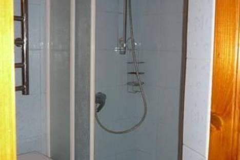 Сдается 1-комнатная квартира посуточно в Харькове, улица Шекспира 10.