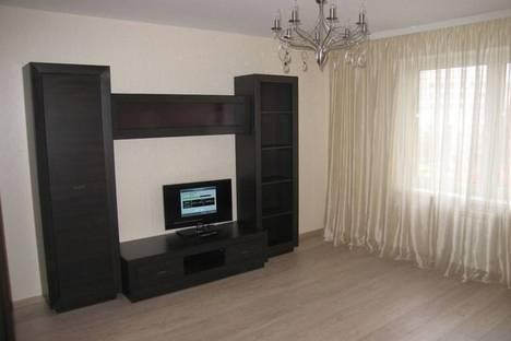Сдается 1-комнатная квартира посуточно в Харькове, Сумская ул. 47.
