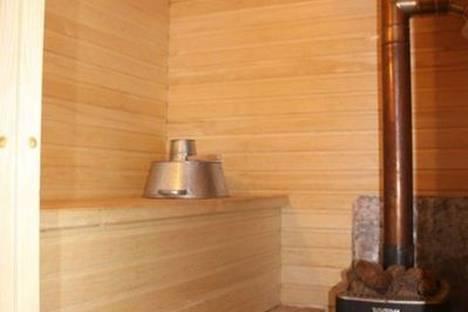 Сдается 5-комнатная квартира посуточно в Львове, Брюховичі, Сонячна 5.