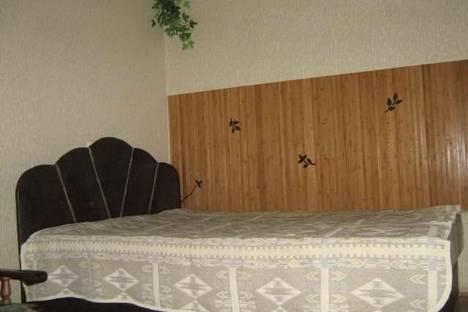 Сдается 1-комнатная квартира посуточнов Балаклаве, проспект Героев Сталинграда, 26.