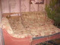 Сдается посуточно 2-комнатная квартира в Кургане. 46 м кв. Красина 25