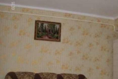 Сдается 2-комнатная квартира посуточно в Львове, Переяславская ул. 0.