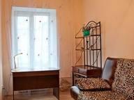 Сдается посуточно 2-комнатная квартира в Львове. 0 м кв. улица Витвера Гартмана 2