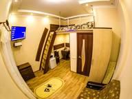 Сдается посуточно 1-комнатная квартира в Кисловодске. 20 м кв. ул. Шаумяна, 15