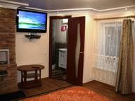 Сдается посуточно 1-комнатная квартира в Кисловодске. 23 м кв. проспект Мира, 2