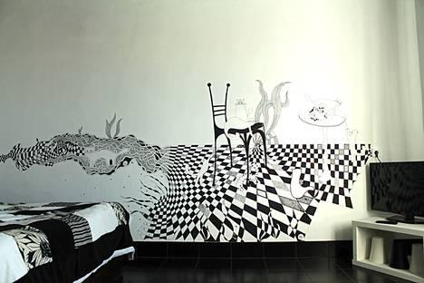 Сдается 2-комнатная квартира посуточнов Переславле-Залесском, Кардовского, д. 34, кв.2.