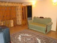 Сдается посуточно 2-комнатная квартира в Запорожье. 0 м кв. проспект Ленина 156