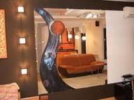 Сдается посуточно 1-комнатная квартира в Запорожье. 0 м кв. ул. Яценко, 10А