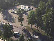 Сдается посуточно 1-комнатная квартира в Липецке. 38 м кв. ул. Ленина, 7