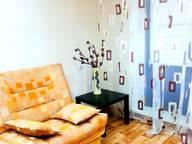 Сдается посуточно 2-комнатная квартира в Тобольске. 72 м кв. 7микрорайон, д.46