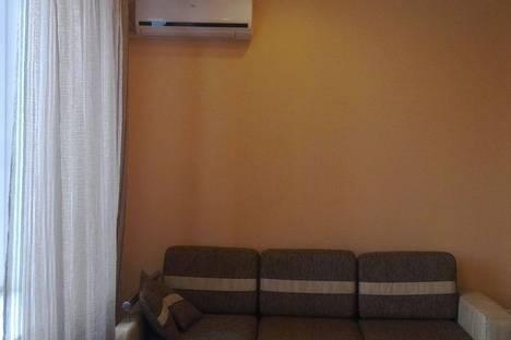 Сдается 2-комнатная квартира посуточнов Кривом Роге, Стрельникова, 17.