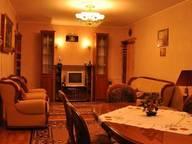 Сдается посуточно 3-комнатная квартира в Кривом Роге. 0 м кв. ул.Галатова, 7