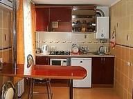 Сдается посуточно 1-комнатная квартира в Николаеве. 0 м кв. Ленина, 4