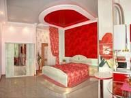 Сдается посуточно 1-комнатная квартира в Николаеве. 0 м кв. Московская, 47