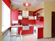 Сдается посуточно 1-комнатная квартира в Николаеве. 0 м кв. Карла Либкнехта, 2б