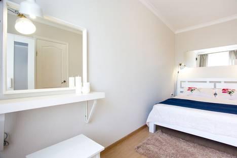 Сдается 2-комнатная квартира посуточно в Николаеве, Декабристов, 4.