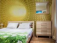 Сдается посуточно 2-комнатная квартира в Николаеве. 0 м кв. Спасская 51
