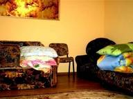 Сдается посуточно 2-комнатная квартира в Николаеве. 0 м кв. ул. Адмирала Макарова, 39