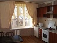 Сдается посуточно 2-комнатная квартира в Луганске. 0 м кв. ул.Демёхина,27