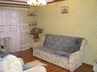 Сдается посуточно 2-комнатная квартира в Луганске. 0 м кв. Советская, 10