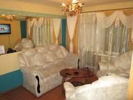 Сдается посуточно 2-комнатная квартира в Луганске. 0 м кв. Шевченко В.В., 16