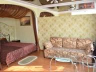 Сдается посуточно 1-комнатная квартира в Херсоне. 0 м кв. пр. Ушакова 5