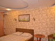 Сдается посуточно 1-комнатная квартира в Херсоне. 0 м кв. Ушакова 30