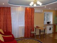 Сдается посуточно 1-комнатная квартира в Херсоне. 0 м кв. Молодёжная 10