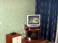 Сдается посуточно 1-комнатная квартира в Херсоне. 0 м кв. 295 Дивизии 25