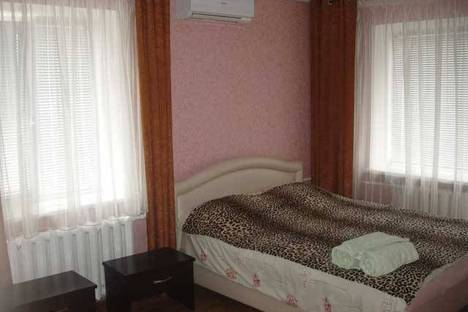 Сдается 1-комнатная квартира посуточно в Херсоне, Шевченко, 17.