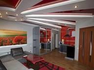 Сдается посуточно 2-комнатная квартира в Черкассах. 0 м кв. Смелянская 38