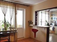 Сдается посуточно 1-комнатная квартира в Черкассах. 0 м кв. Толстого 25