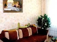 Сдается посуточно 1-комнатная квартира в Сумах. 0 м кв. проспект Курский 47