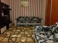 Сдается посуточно 2-комнатная квартира в Сумах. 0 м кв. Рабочая, 84