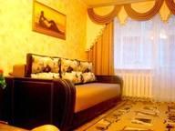 Сдается посуточно 1-комнатная квартира в Сумах. 0 м кв. ул. Горького, 41
