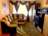 Сдается посуточно 2-комнатная квартира в Сумах. 0 м кв. Петропавловская, 96