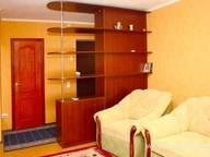 Сдается посуточно 1-комнатная квартира в Сумах. 0 м кв. ул. Октябрьская, 25