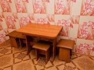 Сдается посуточно 2-комнатная квартира в Сумах. 0 м кв. ул.Харьковская, 7