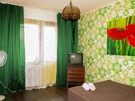 Сдается посуточно 1-комнатная квартира в Липецке. 37 м кв. ул. Первомайская, 65