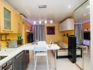 Сдается посуточно 1-комнатная квартира в Калуге. 39 м кв. ул. Николо-Козинская, 55