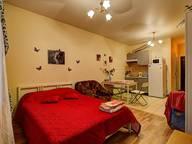 Сдается посуточно 1-комнатная квартира в Санкт-Петербурге. 35 м кв. Варшавская ул., 19