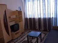 Сдается посуточно 2-комнатная квартира в Волгограде. 54 м кв. ул. Краснознаменская, 6