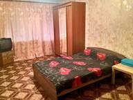 Сдается посуточно 1-комнатная квартира в Шелехове. 31 м кв. 1 микрорайон, 16 дом