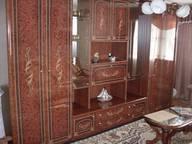 Сдается посуточно 3-комнатная квартира в Златоусте. 45 м кв. пр. Гагарина, 3 микрорайон, 11