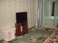 Сдается посуточно 2-комнатная квартира в Златоусте. 42 м кв. проспект им Ю.А.Гагарина 8-я линия, д.7