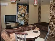 Сдается посуточно 1-комнатная квартира в Уфе. 38 м кв. С. Перовской, 22  (Сочинская, Кавказская)
